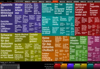 newsmap.png